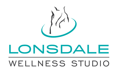 Lonsdale Wellness