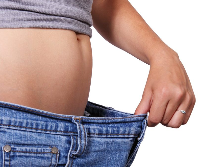 The Truth About Weight Loss – Finally, a Sensible Solution.