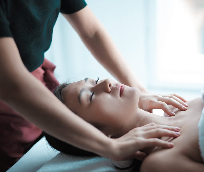 Tips for Enhancing the Benefits of Massage
