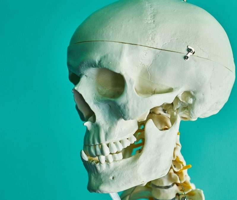 Acupuncture and Temporomandibular Pain