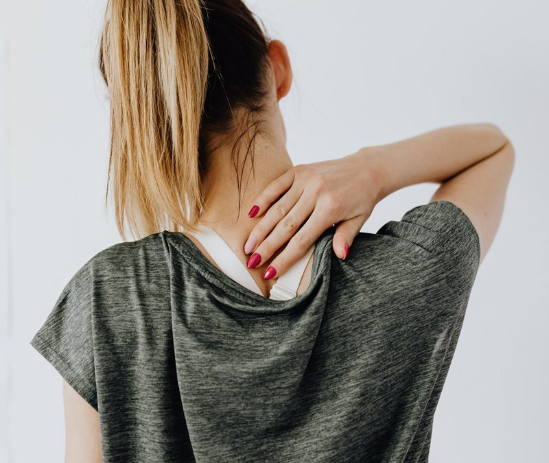 The Most Common Conditions Treated by Your Chiropractor